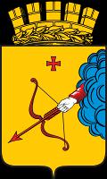 МКДОУ №3